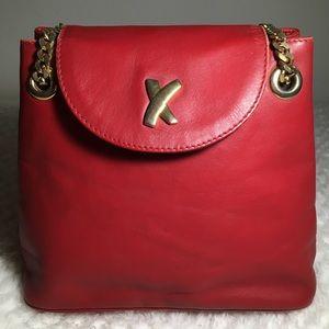Paloma Picasso Shoulder Bag
